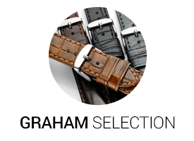 graham products