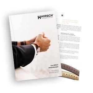 hirsch-catalog.jpg