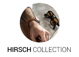 hirsch products