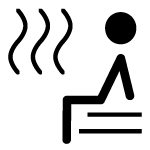 Sauna-tested