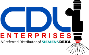 CDL Enterprises, Inc. Wholesale Distribution