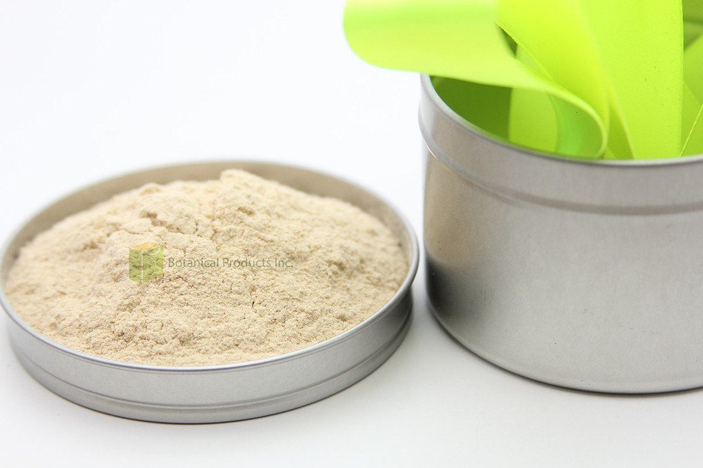 Botanical Products Inc. is excited to add an all Natural 100% Organic Astragalus Root Powder to our extraordinary line of products. The huge success of the extraordinary herbal powder like Astragalus Root Powder is one of dreams in the Botanical lifestyle. This dream powder has been used by many people for its amazing multiple health beinfits world wide. Botanical Products Inc. team once again rose to the challenge put forward. Our Organic Astragalus Root Powder will exceed even the most discerning clients expecations. Botanical Products Inc. ensures that no matter what product you buy our clients receive an experience without compromise. Our Organic Astragalus Root powder is just one amazing proof that we take quality to the next level. Our teams absolute devotion to our clients complete satisfaction has made Botanical Products Inc. the most trusted company world wide . The result is products like no other on the market.