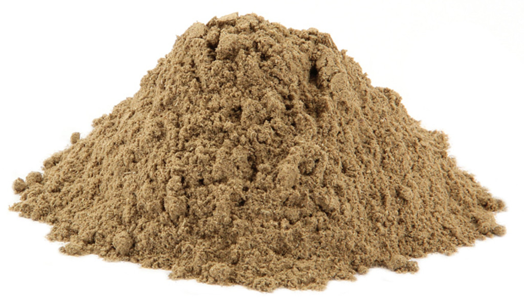 Organic Echinacea Purpurea Root Powder Botanical Products Inc. Organic Echinacea Purpurea Root Powder is a must to any herb lovers collection. We used our years of experience in botanicals to ensure each and every products meet our high standard of quality. We are very proud to have such an amazing botanical like Echinacea Purpurea Root Powder to not only meet but exceed our standards. Botanical Products inc. guarantees a peerless, enchanting lustre on all of our products including our Organic Echinacea Purpurea Root Powder. High quality Organic Echinacea Purpurea Root Powder is not only rare but very precious, considered the noblest of all the chemicals used on botanicals everday. To ensure all of Botanical Products Inc. products meets our high standers they must all complete and pass our seven point inspection. This ensures our valued clients only recive the highest quality product one can deliver.