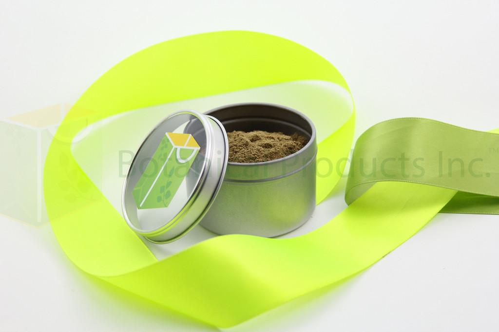 Botanical Products Inc. Organic Ginkgo Leaf Powder