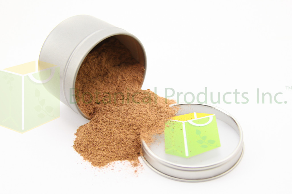 All Natural 100% Organic Cat Claw Powder.  Botanical Products Inc Organic Cat Claw Powder is sure to impress from the moment you open your package. We listen to our clients needs and wants and brought only the finest Organic Cat Claw Powder to the market. Our relationships with our clients is a key conpunment in not only developing but also bring only the finest in quality to the botanical market. The highest in quality is  sets out in the principles that underpin our values and the way we do business. Our Organic Cat Powder stayed true to our core value on how important quality is.      When nature provides such a marvellous botanical it must be done in the manner to ensure the core value of the product must not be compromised. Cat Claw Powder is one of those amazing botanicals that even still baffles leading scientist on its core properties.