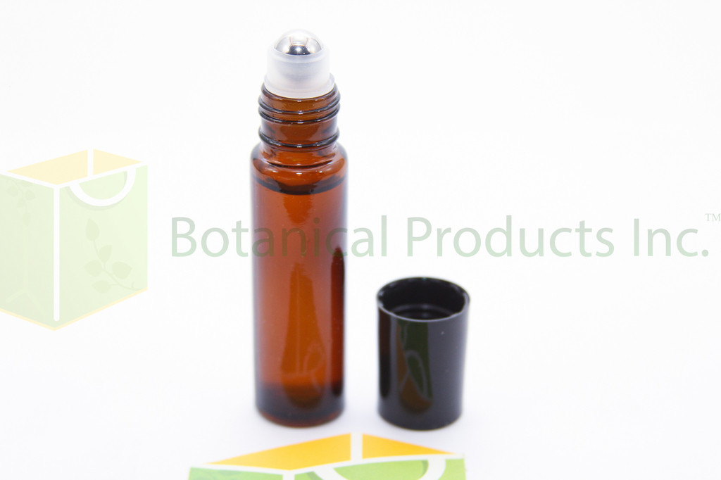 Essential Oil Roller