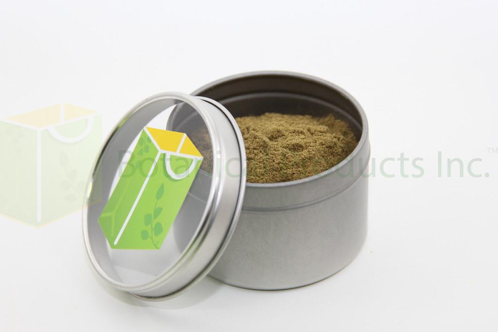 Botanical Products Inc. Organic Rhodiola Root Powder