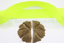 Botanical Products Inc. is excited to add an all Natural 100% Organic Lemon Balm Powder to our extraordinary line of products. The huge success of the extraordinary herbal powder like Lemon Balm Powder is one of dreams in the Botanical lifestyle. This dream powder has been used by many people for its amazing multiple health beinfits world wide. Botanical Products Inc. team once again rose to the challenge put forward. Our Organic Lemon Balm Powder will exceed even the most discerning clients expecations. Botanical Products Inc. ensures that no matter what product you buy our clients receive an experience without compromise. Our Organic Lemon Balm Powder is just one amazing proof that we take quality to the next level. Our teams absolute devotion to our clients complete satisfaction has made Botanical Products Inc. the most trusted company world wide . The result is products like no other on the market.