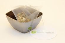 Organic Wild Lettuce 25 Tea Bags
