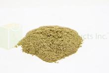 100 G Organic Milk Thistle Powder 100GBotanical Products Inc. 100 G Organic Milk Thistle Powder 100G