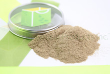 Botanical Products Inc. Organic Echinacea Purpurea Root Powder is a must to any herb lovers collection. We used our years of experience in botanicals to ensure each and every products meet our high standard of quality. We are very proud to have such an amazing botanical like Echinacea Purpurea Root Powder to not only meet but exceed our standards. Botanical Products inc. guarantees a peerless, enchanting lustre on all of our products including our Organic Echinacea Purpurea Root Powder. High quality Organic Echinacea Purpurea Root Powder is not only rare but very precious, considered the noblest of all the chemicals used on botanicals everday. To ensure all of Botanical Products Inc. products meets our high standers they must all complete and pass our seven point inspection. This ensures our valued clients only recive the highest quality product one can deliver.