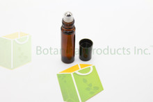 Botanical Products Inc. Deluxe Activity Variety Pack - Get Up And Go Combo Edition includes:   Deluxe Portable Tea Infuser for easy sipping on the go!  2 Energizing travel-sized Organic Herbal Teas  - 25 Bags of Ginko Leaf Tea  - 25 Bags of Dandelion Root Tea 2 Vitalizing travel-sized Organic Herb Powders  - 40 Grams of Turmeric Powder  - 40 Grams Maca Root Powder  BONUS 5 Pack of Organic Honey Sticks   BONUS Ylang Ylang Essential Oil Roller  BONUS 4 Pack of PEPPERMINT Bath Bombs!  EXLUSIVE BONUS OFFER SAVE 50% on 150G of Organic Licorice Root Powder - $9.49, only with your Deluxe Variety Pack order!