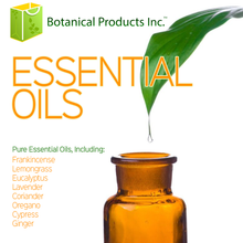 Organic Orange Oil 15ml