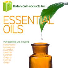 Organic Marjoram Oil 15ml