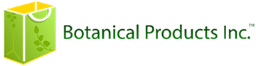 Botanical Products, Inc.