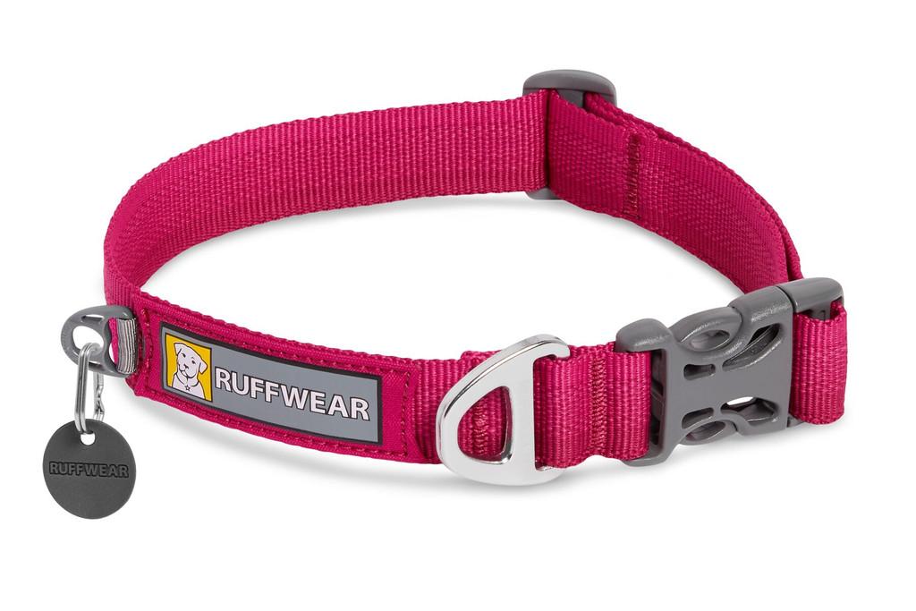 RuffWear Front Range Collar