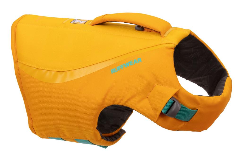 RuffWear K9 Float Coat