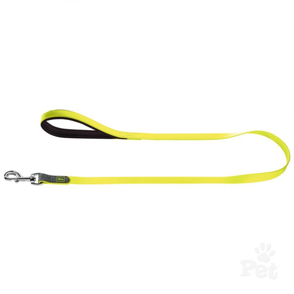 Hunter Dog Leash 4 ft.