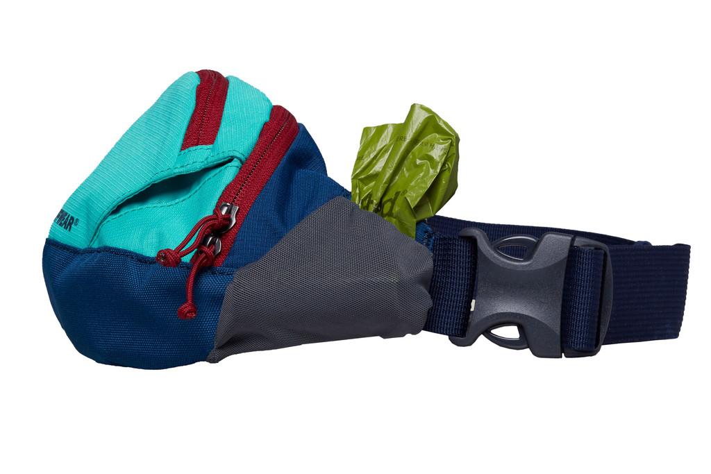 Ruffwear Home Trail Hip Pack