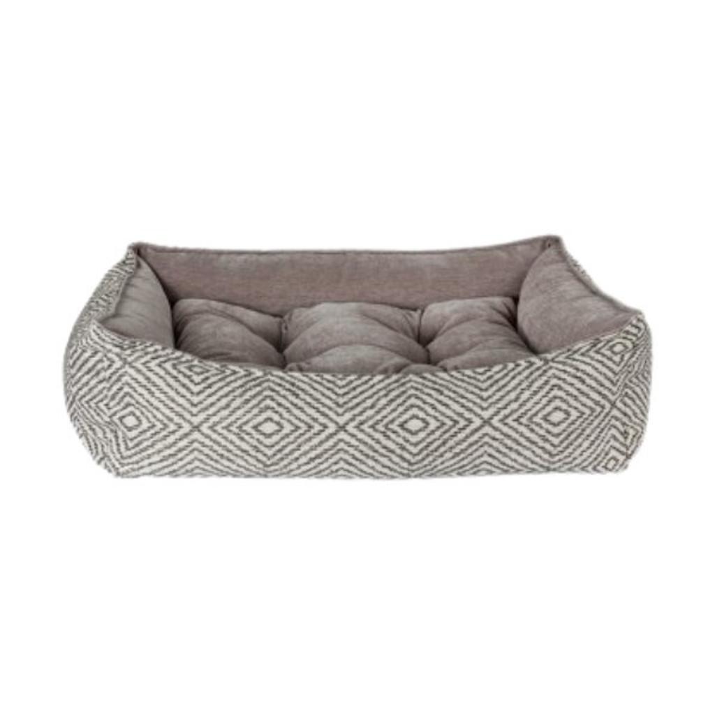 Bowsers Scoop Bed Diamondback - LG