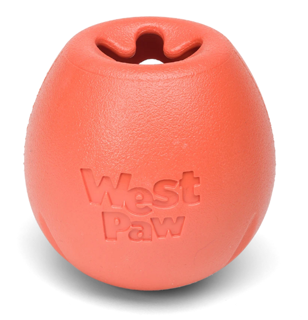 West Paw Rumbl Small