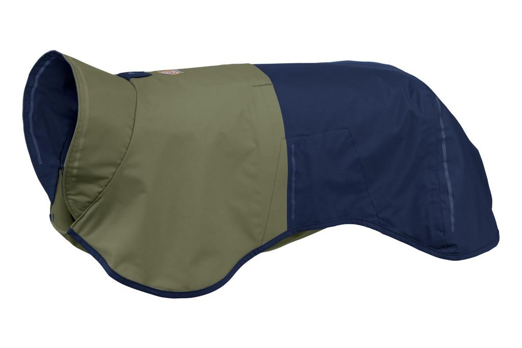 RuffWear Sun Shower™ Jacket - Midnight Blue