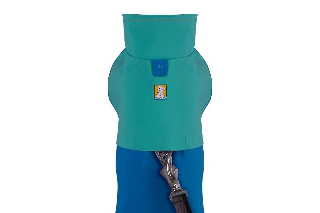 RuffWear Sun Shower™ Jacket - Blue Dusk