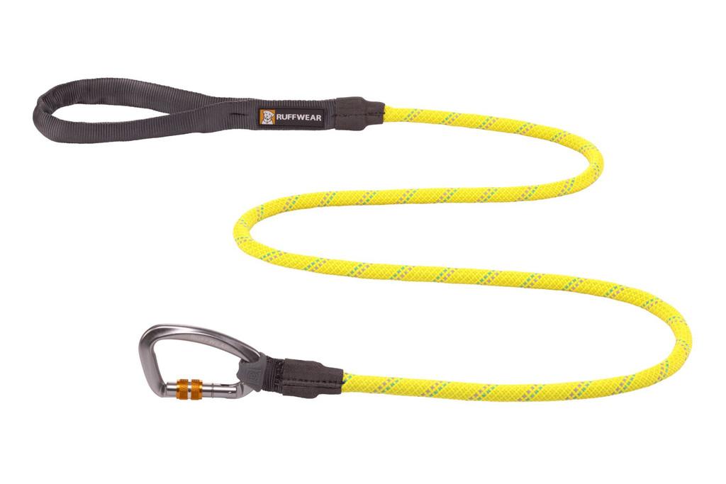 RuffWear Knot-a-Leash™ Small