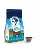 Ziwi Peak Lamb & Mackerel DOG