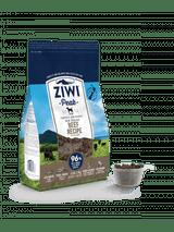 Ziwi Peak Beef 4 KG
