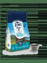 Ziwi Peak Dog Mackerel & Lamb 4 KG