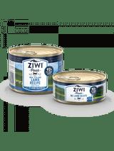 Ziwi Peak Daily Cat Can LAMB 185 gr