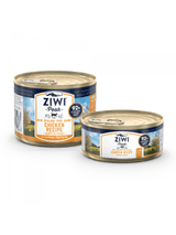Ziwi Peak Daily Cat Can 185gr