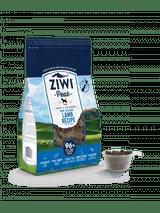 Ziwi Peak Dog Food 1 KG - Lamb