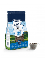 Ziwi Peak Dog Lamb 4 KG