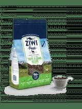 Ziwi Peak Dog Tripe & Lamb 1 KG