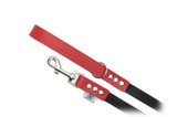 Buddy Belt Leash