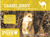 4 Paws Pure Camel 100 gr.