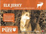 4 Paws Pure Elk 100 gr.