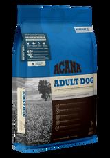 Acana Adult Dog