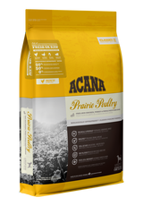 Acana Classic Poultry