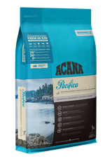 Acana Pacifica Grain Free Dog Food