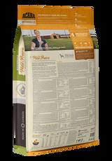 Acana Wild Prairie Grain Free Dog Food