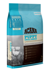 Acana PUPPY Small Breed 2 KG