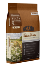 Acana Ranchlands Grain Free Dog