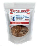 Arf'ul Good Chicken Breast