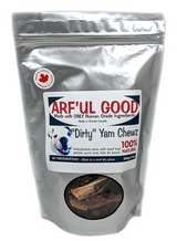 Arf'ul Good Dirty Yams - 200 gr.