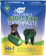 Ark Brushless Toothpaste LARGE 508 gr.