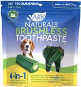 Ark Brushless Toothpaste SML to MED