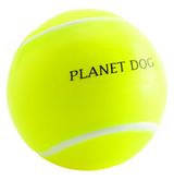 Planet Dog Orbee Tuff Sport Tennis Ball